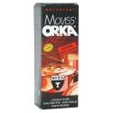 Mousse ORKA cuivre 125ml