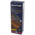 INDISPO-Rénovateur cuir SAPHIR tube 50ml incolore