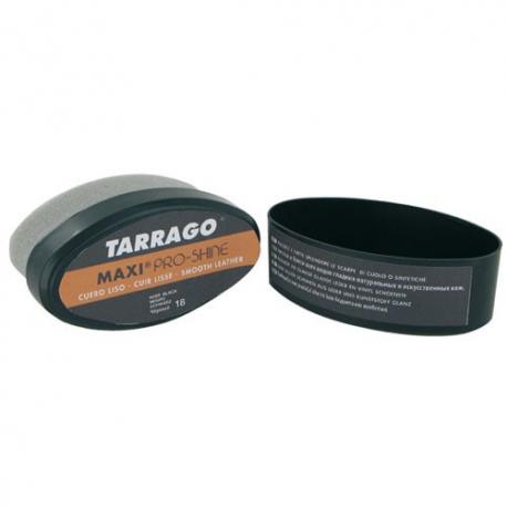 Éponge maxi pro shine GM TARRAGO