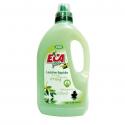 supr - Eca lessive liquide huile ylang 1.5l