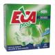 ECA pastilles lave-vaisselle x 25