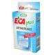 ECA détartrant lave-linge 250g
