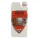 Emulsion vitrifiante tomette rouge 1L Avel