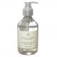 Savon liquide parfum amande douce 250ML