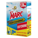 ST MARC Oxydrine professionnel 1,8k