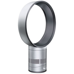 Ventilateur DYSON AM01 Air Multiplier Argent