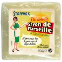 Savon de Marseille à l'huile d'olive 300g FABULOUS