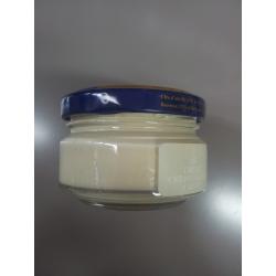 Pommadier Saphir pot 50ml crème