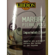 LIBERON Imperméabilisant marbres et pierres 0,5l