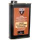 Crème teintante Avel flacon 375ml noir