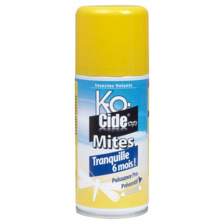 Kocide antimites laque 150ml