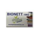 Savon BIONETT Détachant textile 100g