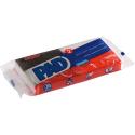 Tampon Pad à récurer - Eponge Pad X2