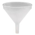 Entonnoir diamètre 7cm naturel
