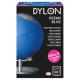 DYLON teinture grand teint machine bleu roi 350g