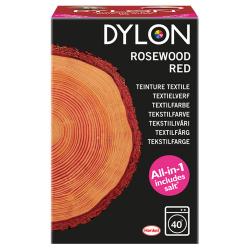 DYLON teinture grand teint machine bois rose 350g
