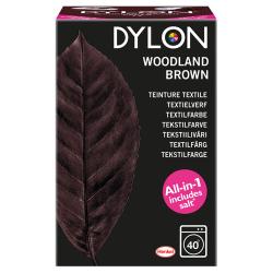 DYLON teinture grand teint machine cacao 350g