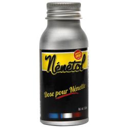 Nénetol Recharge pour Nénette Auto 50ml