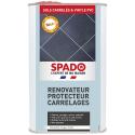 Blindor incolore carrelage sol plastique 1L