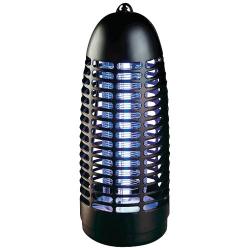 Tue insectes électrique tube néon 6W