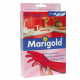 Gant marigold caoutchouc moyen