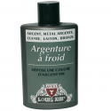 Argenture à froid louis13 150ML