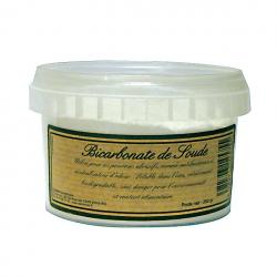 Bicarbonate de sodium boîte 250GR