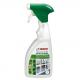 Nettoyant vitre écolabel écologique 500ML