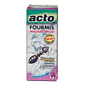Antifourmis liquide concentré 200ml ACTO