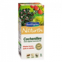 Produit Anti-insecte /Anti-maladie pour plantes